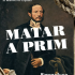 Libro_MataraPrim