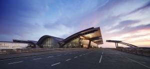 140724_QAT_Aeropuerto Internacional Hamad