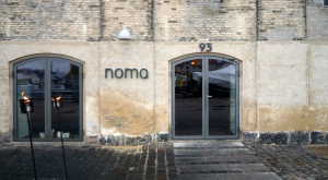 RestauranteNoma
