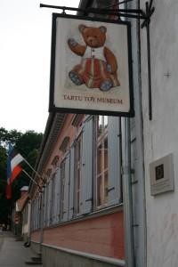 destino-estonia-museo-turismo-viajes