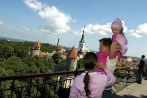 destino-estonia-viajes-turismo