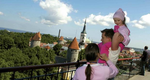 Diversión para adultos en Tartu