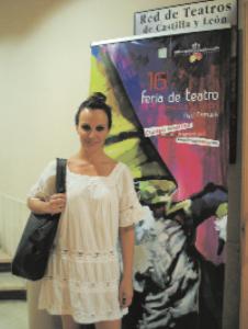 eloisa-azorin-teatro-castilla-leon