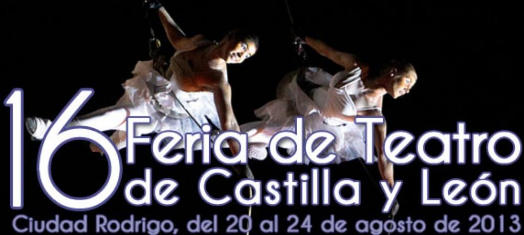 feria-teatro-16-castilla-leon