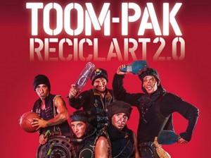 toom-pak-reciclart-agenda