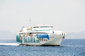 balearia-linea-denia-formentera-1