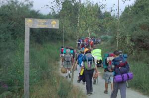 camino-santiago-congreso-turismo-peregrinos