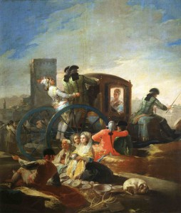el-cacharrero-Goya-Museo-prado
