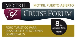 evento-motril-cruise-forum