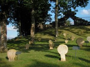foto-cementerio-navarra-1