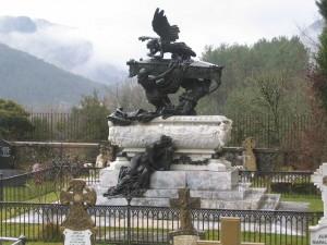 foto-cementerio-navarra-3