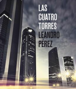 leandro-perez-las-cuatro-torres