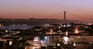 lisboa-ciudad-mas-bella