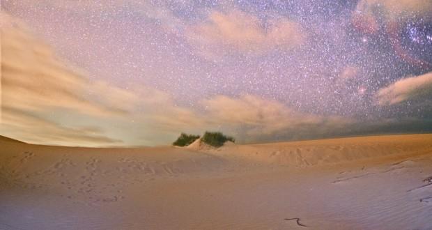 observacion-estrellas-canarias