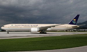 saudia-airlines-boeing-777