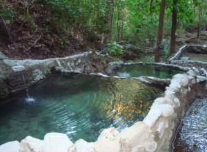 turismo-salud-termal-costa-rica