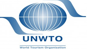 world-tourism-organization