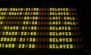 aeropuerto-el-prat-con-mas-retrasos