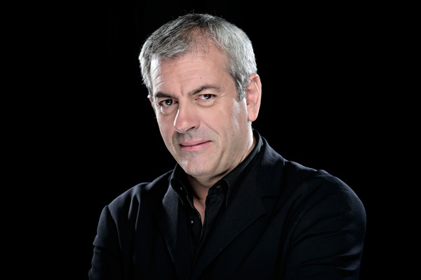 carlos-sobera-el-ministro-teatro-cofidis