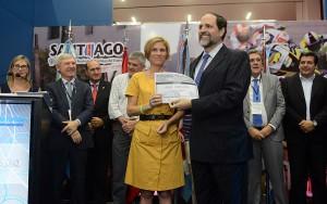 clausura-termatalia-argentina