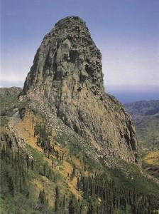 especial-viajes-turismo-gomera-montana