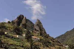 especial-viajes-turismo-gomera-paisaje