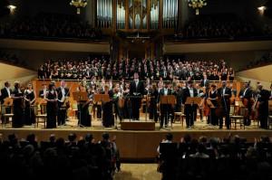foto+del+concierto+sala+sinfonica