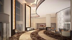 nuevos-hoteles-melia-doha-bintan