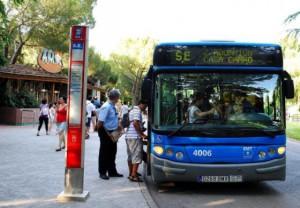 precios-bonos-transporte-publico