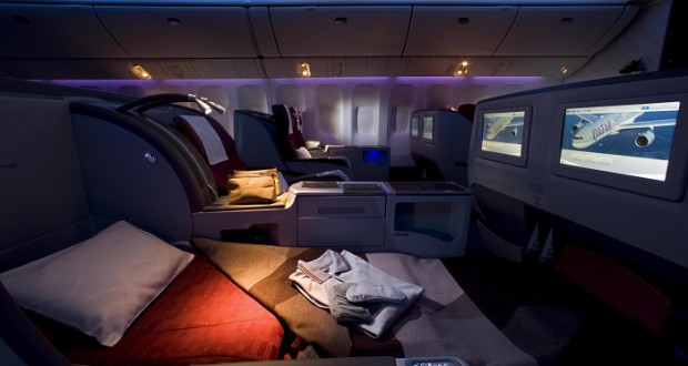 qatar-airways-lujo-partida-doble-2