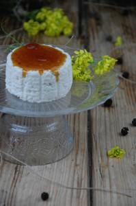 queso-rey-cabra-2