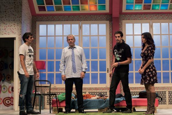 teatro-cofidis-carlos-sobera-ministro