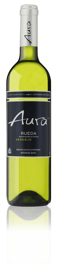 Aura-Verdejo