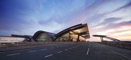 aeropuerto-internacional-hamad-lujo-partida-doble