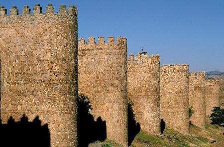 avila-grupo-ciudades-patrimonio-humanidad-espana