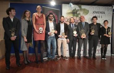 entrega-premios-denominacion-origen-la-mancha-jovenes-2014