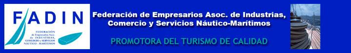 fadin-federacion-empresarios-comercio-servicios
