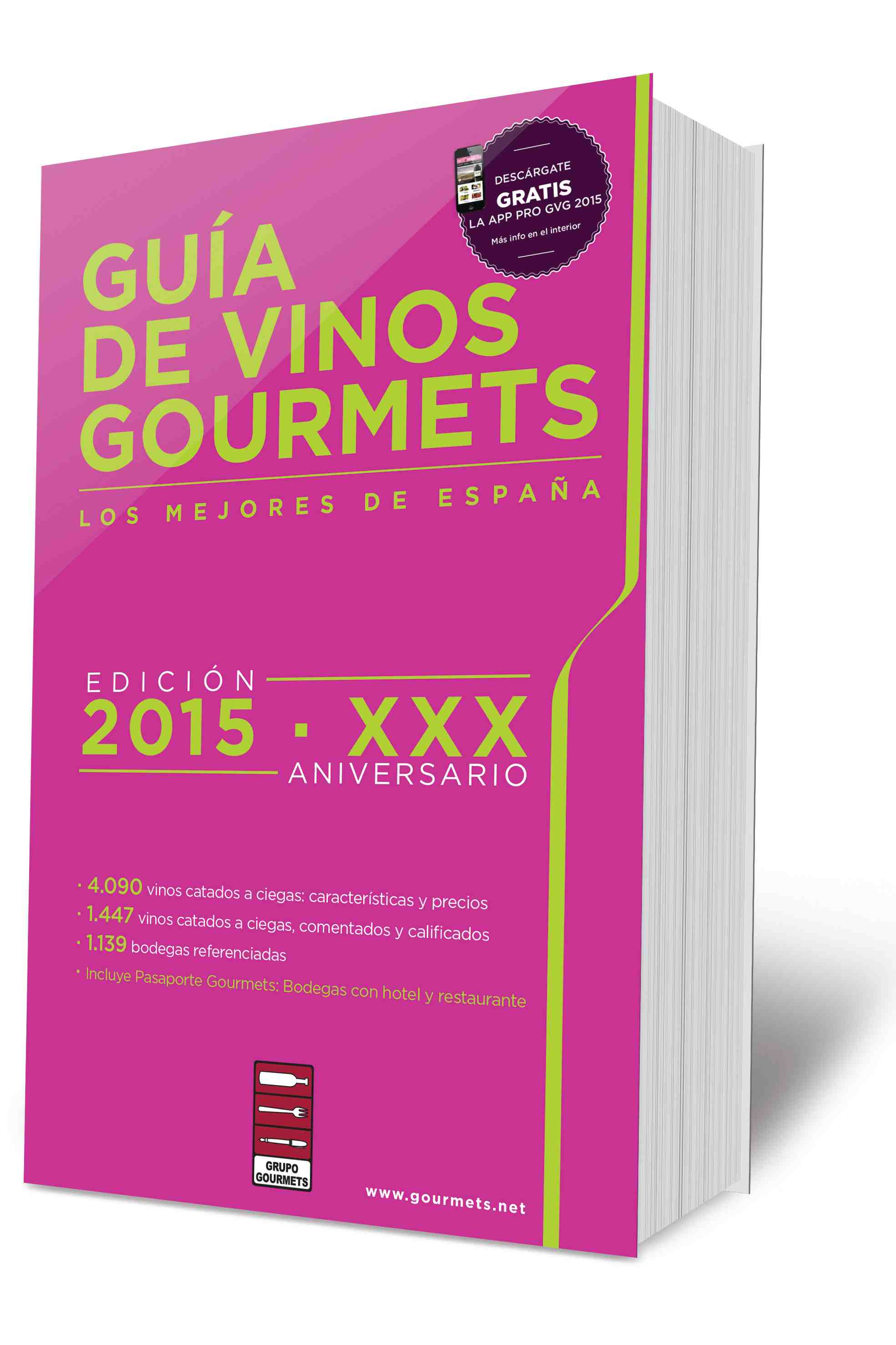 guia-de-vinos-gourmet-2015