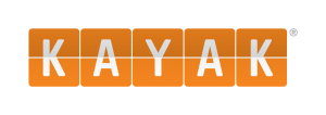 kayak-logo