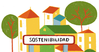 premio-sostenibilidad-conama-2014
