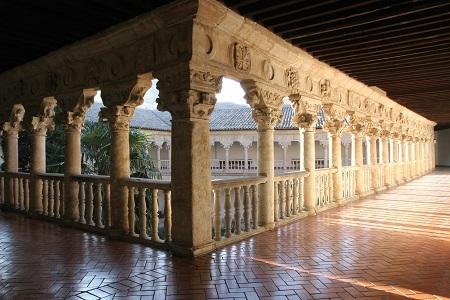 salamanca-grupo-ciudades-patrimonio-humanidad-espana