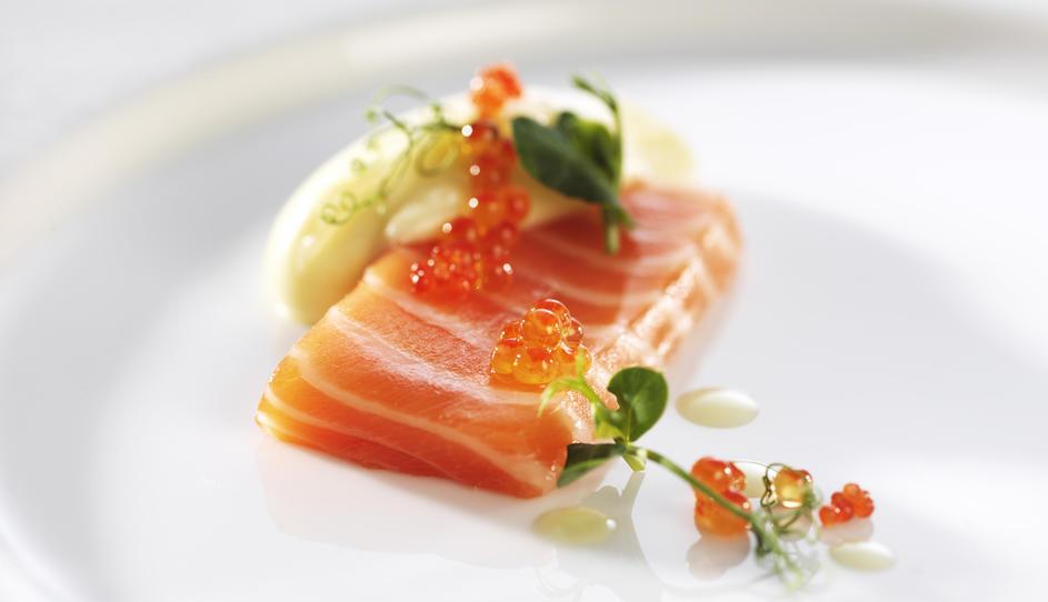 salmon-noruego-norge-2