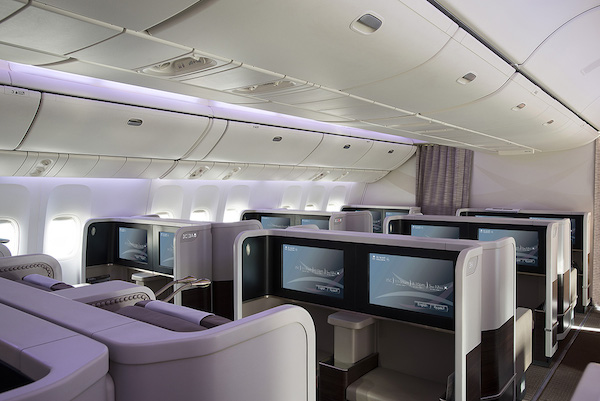saudia-airlines-interior-boeing-777