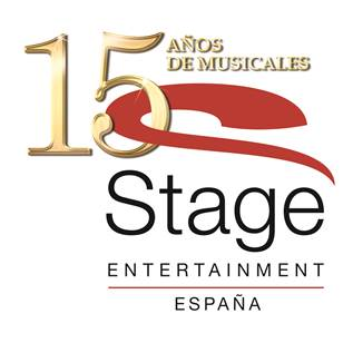 staged-entertainment-celebra-15-anivesario