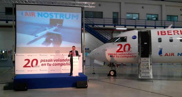 20-aniversario-air-nostrum-bertomeu