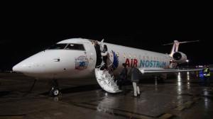 20-aniversario-air-nostrum-embarque