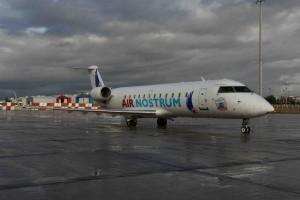 20-aniversario-air-nostrum-manises