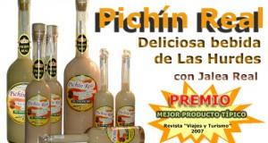 2_Pichin-real