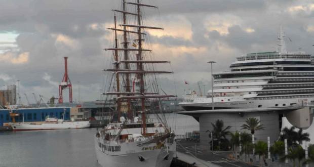 Cruceros-grandes-veleros-Sea-Cloud