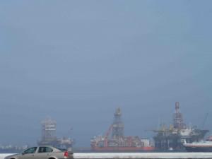 canarias-propecciones-buitres-mar-balbuena